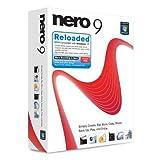 Nero 9 Reloaded (francais)
