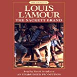 The Sackett Brand | Louis L'Amour