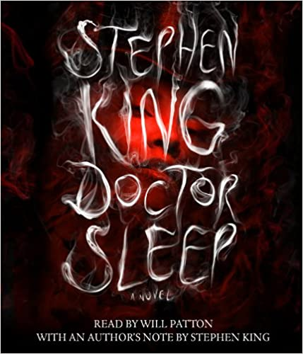 ?DOCX? Doctor Sleep: A Novel. Formato election family Request Online cuotas Genomics