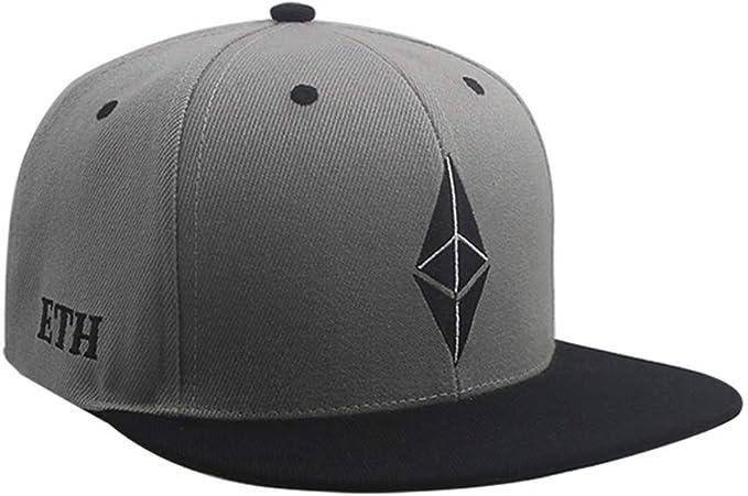 Gorras de béisbol Personalizadas con Bordados y Snapbacks Gorra de ...