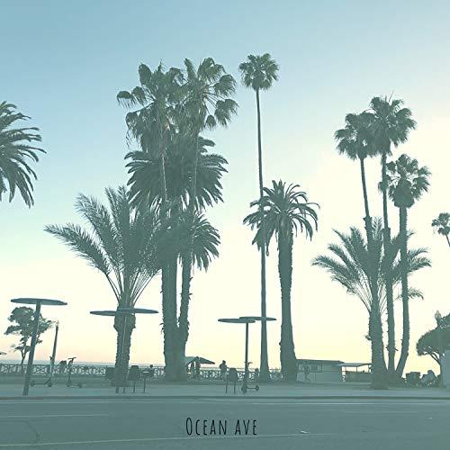 Ocean Ave
