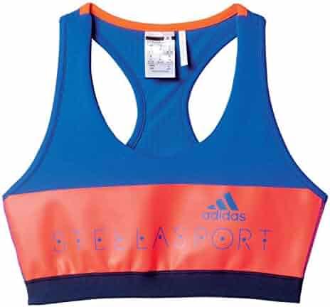 d30da89fb1 Shopping adidas or FITTIN - Sports Bras - Bras - Lingerie - Lingerie ...