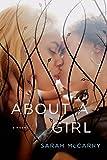 About a Girl: A Novel (The Metamorphoses Trilogy)