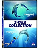 DOLPHIN TALE: 1 & 2 DVD