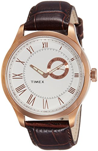 TIMEX-E-class-Analog-Watch-TWEG14604
