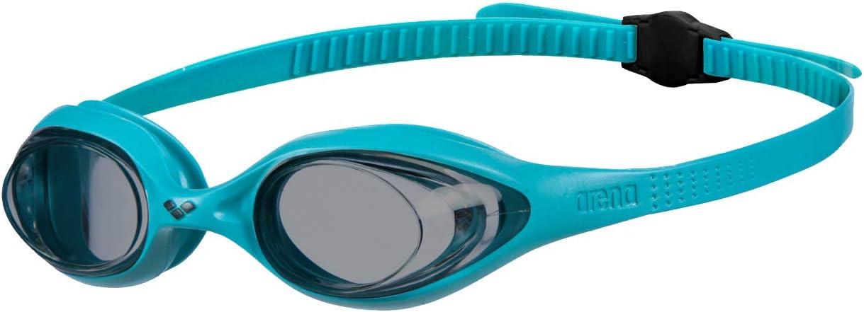 Unisex ni/ños ARENA Spider Gafas De Nataci/ón