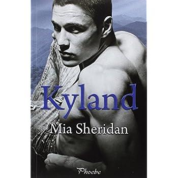 Kyland [Próxima aparición]