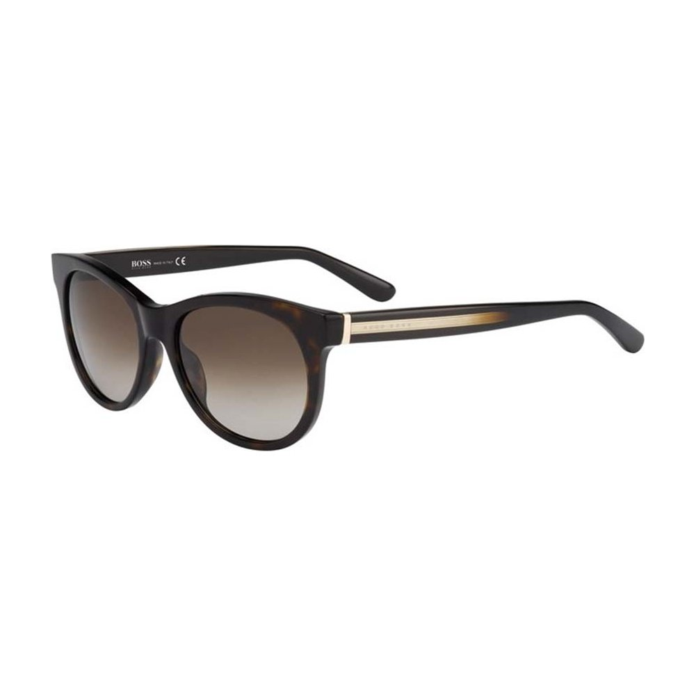 HUGO BOSS 2167475JO54HA HUGO BOSS Gafas de sol: Amazon.es ...