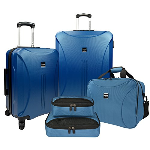 travelers-choice-us-traveler-skyscraper-5-piece-hardside-spinner-luggage-set-steel-blue-one-size