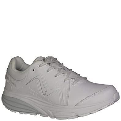 b2cb90040a1a MBT Women s Simba Trainer W Low-Top Sneakers  Amazon.co.uk  Shoes   Bags