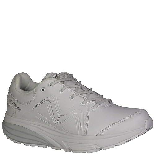 MBT Simba Trainer W, Zapatillas de Deporte para Mujer: Amazon.es: Zapatos y complementos
