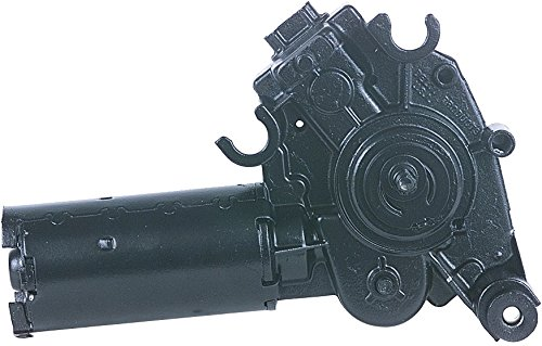 - Cardone 40-175 Remanufactured  Wiper Motor