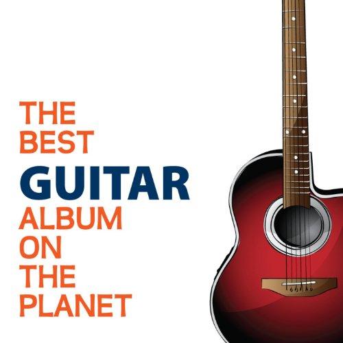 Danny Boy Guitar - Danny Boy (Cool Guitar Mix)