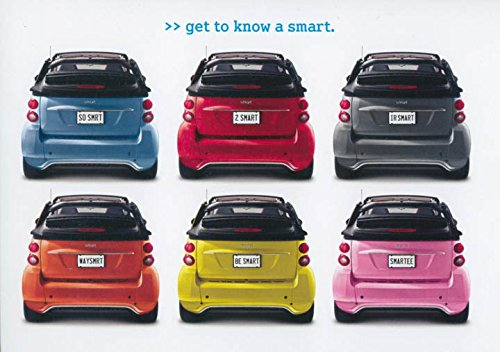 2013-smart-fortwo-coupe-cabriolet-original-large-factory-postcard