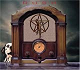 Spirit of Radio: G.H. 1974-1987 (Eco) by Rush (2008-09-09)