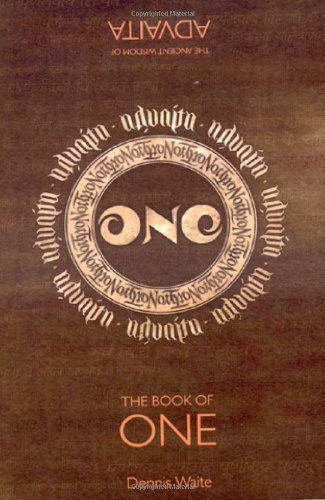 Download The Book of One PDF