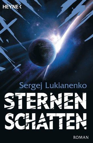 Die Kosmonauten: Roman (German Edition)
