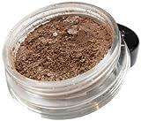 Mineral EyeShadow - Rocha by Mineral Hygienics