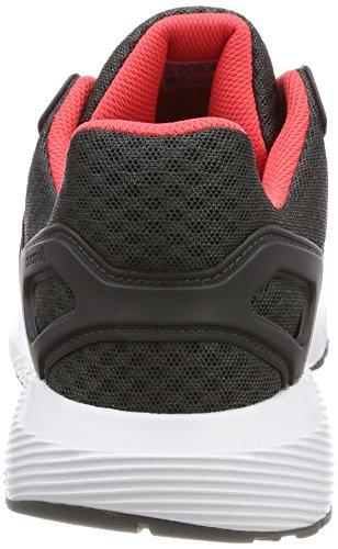 8 000 Grigie W Duramo Running Donna Da carbon Correa Scarpe Adidas Carbon P1xATwIxq