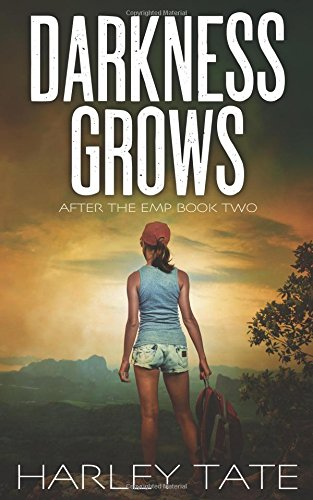 darkness-grows-a-post-apocalyptic-survival-thriller-after-the-emp