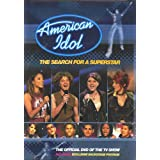American Idol: The Search For a Superstar by Multi