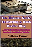 Do you want to create and start using your blog to make money or you desire to make money online from blogging? Are you in a search for an easy and simple way to make money online thereby adding more money to your pocket for holidays, pleasur...