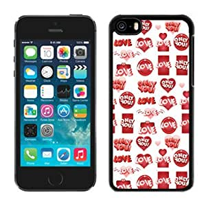 Iphone 5c Case 83 Valentine's Day Gift Phone Cases for Lovers Cheap Phone Covers by Maris's Diary