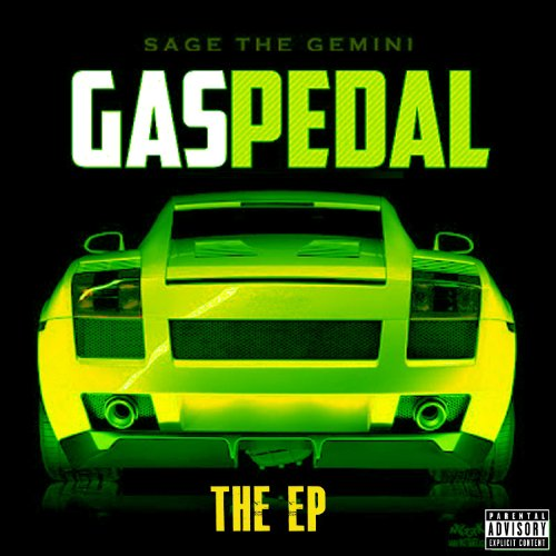 gas-pedal-feat-iamsu-explicit