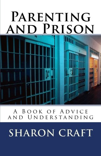 Parenting And Prison