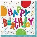 Jamboree Birthday Party