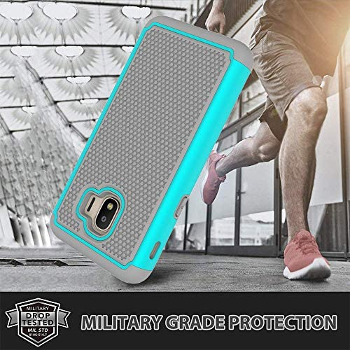 Samsung galaxy core prime back cover _image1