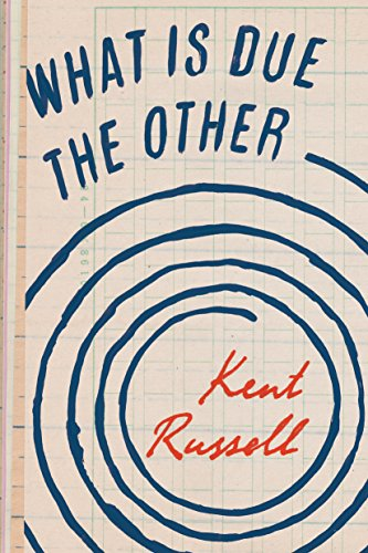 What Is Due the Other (Kindle Single) cover