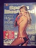 2004 Sports Illustrated SI Swimsuit Cover POSTER Veronica Varekova