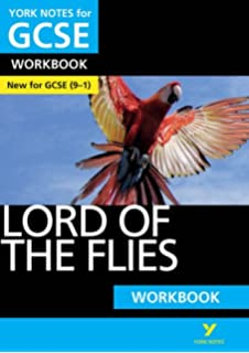 Good Essay Questions For Lord Of The Flies   Funny lord of the flies essay    ayUCar com