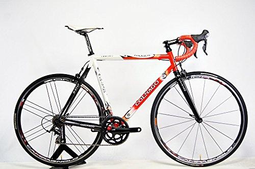 COLNAGO(コルナゴ) DREAM(ドリーム) ロードバイク - 550サイズ B0794WVCRV