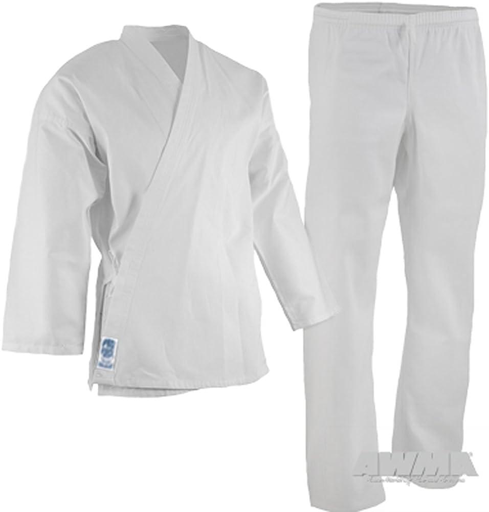 Pro Force 5oz. Ultra Lightweight Student Uniform