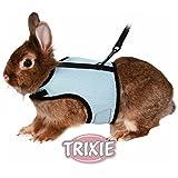 Set Roedores/Conejos, totalmente Ajustable, Nylon