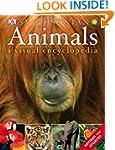 Animals: A Visual Encyclopedia (Secon...