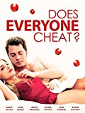 Does Everyone Cheat? (English Subtitled)
