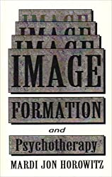 Image Formation and Psychotherapy (Master Work Series)