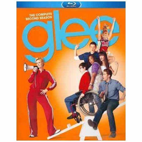 glee-complete-season-2