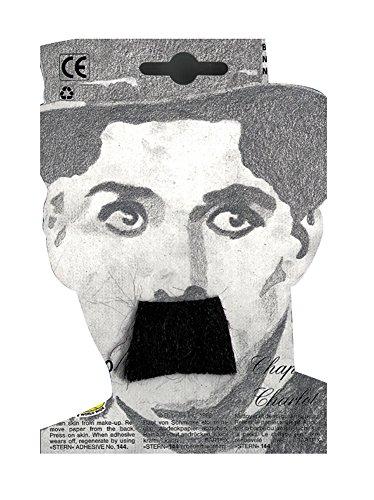 Costu (Charlie Chaplin Costume Lady)