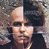 Spirit [Vinyl]