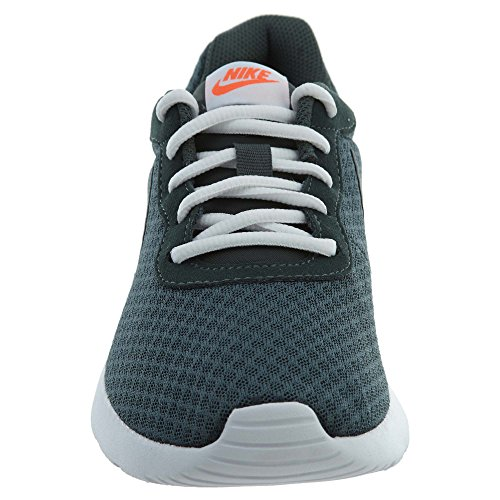 Wmns Nike Tanjun Women Nike Wmns WxCfwq7xp