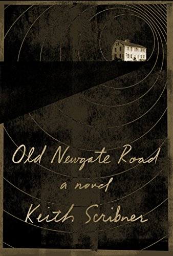 Old Newgate Road: A novel