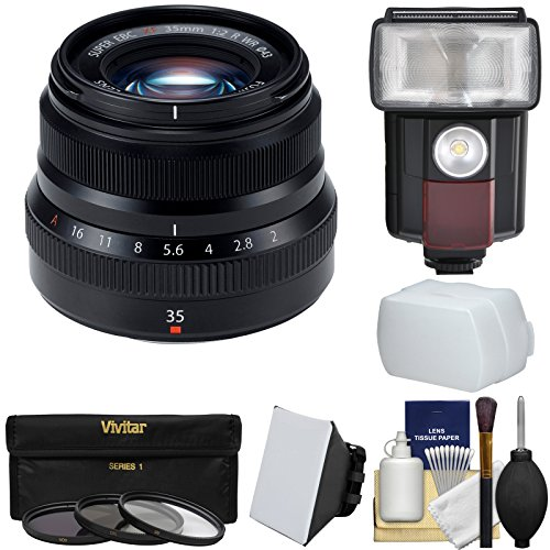 fujifilm-35mm-f-20-xf-r-wr-lens-black-with-flash-3-filters-diffusers-kit-for-x-a2-x-e2-x-e2s-x-m1-x-