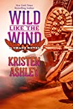 Kindle Store : Wild Like the Wind (Chaos Book 6)