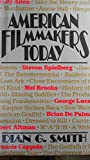 American Filmmakers Today, Dian G. Smith, 0671440810