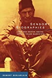 img - for Sensory Biographies: Lives and Deaths among Nepal's Yolmo Buddhists by Robert R. Desjarlais (2003-01-06) book / textbook / text book