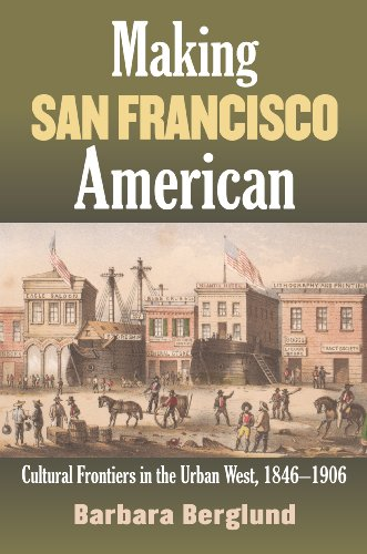 Hotel California San Francisco Ca - 5